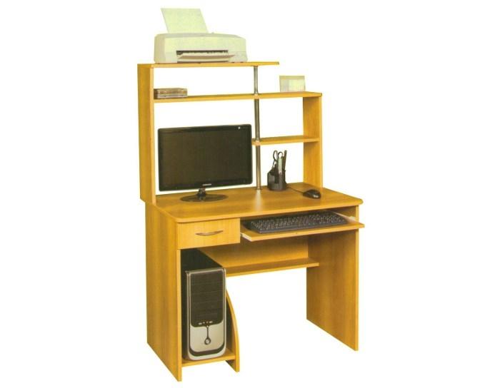 Компьютерный стол Миника