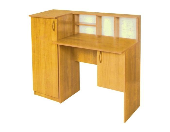 Компьютерный стол Парта