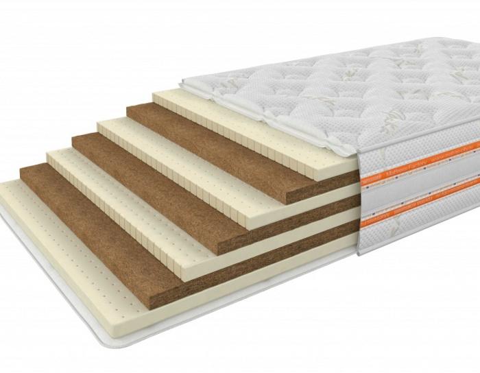 Ткани сатин для детского постельного белья