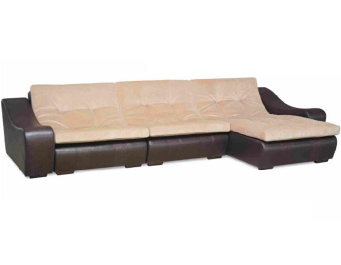 купить детский матрас в кроватку недорого олх