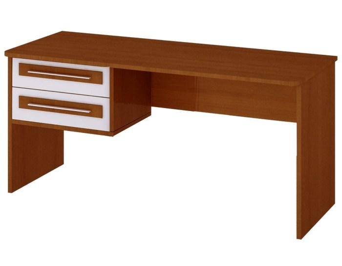 Стол с ящиками Орион 109.11