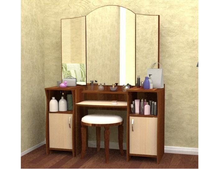 Туалетный столик Галант 4