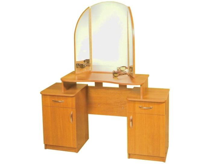 складные массажные столы купить в екатеринбурге