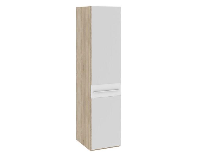 Шкаф с зеркалом Ларго 181.07.01+12