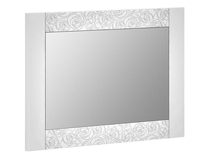 Зеркало настенное Амели 193.06.01