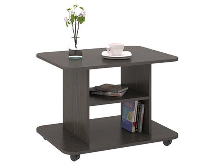 Журнальный стол тип 1