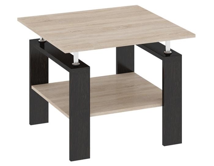 Журнальный стол тип 2