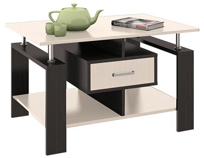 Журнальный стол тип 3