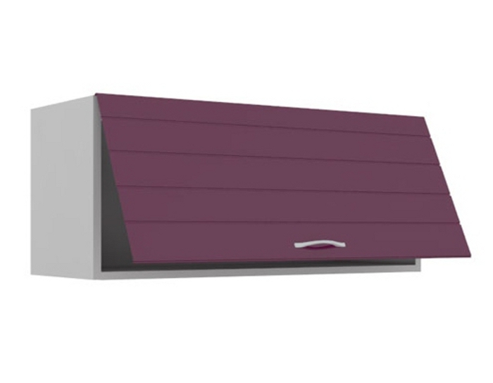 Шкаф Анастасия тип 3 702.802