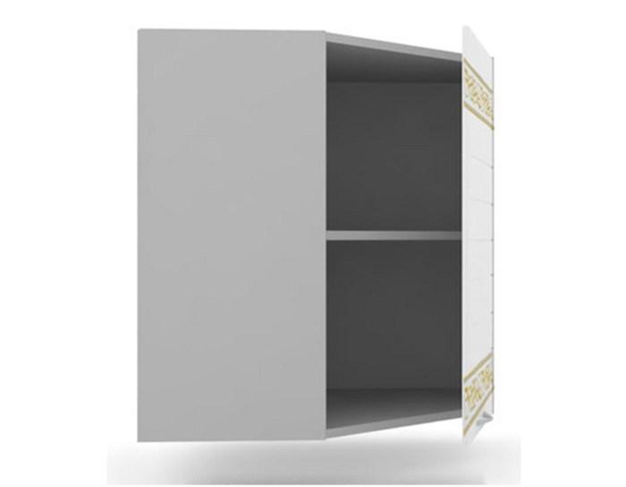 Шкаф угловой Анастасия тип 3 711.806