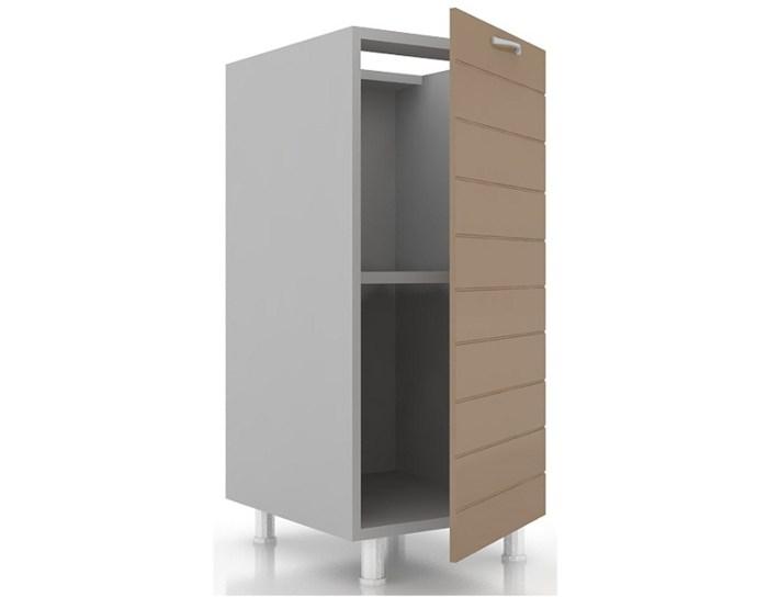 Шкаф Анастасия тип 3 720.800
