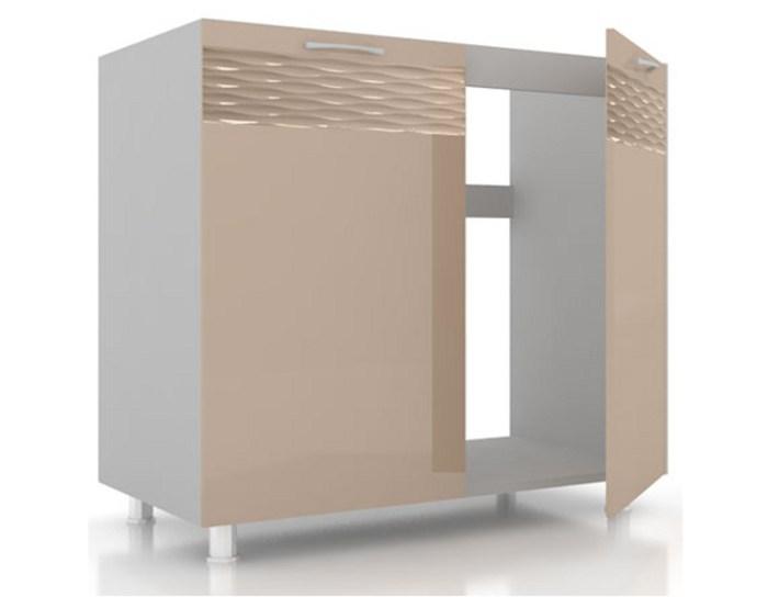 Шкаф под мойку Анастасия тип 3 722.806