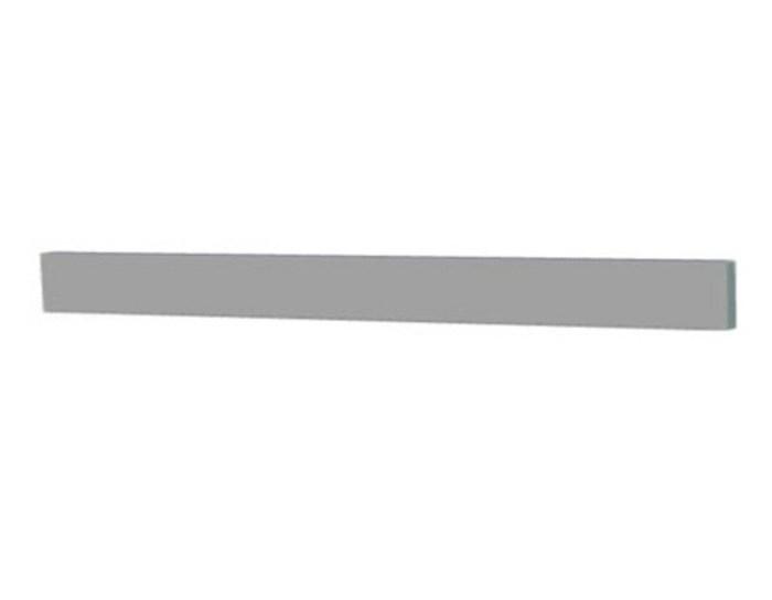 Цоколь