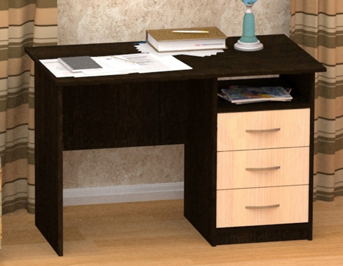Компьютерный стол Фронда-1