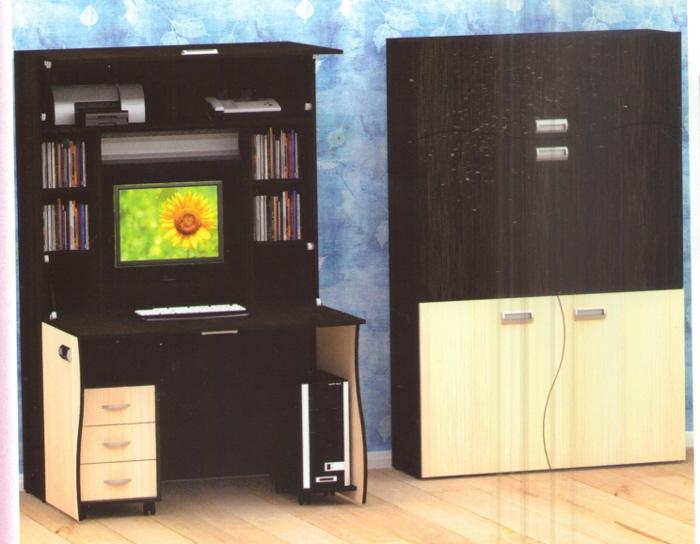 Компьютерный стол СК-50