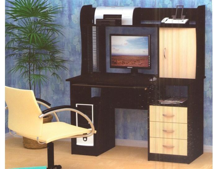 Компьютерный стол СК-37