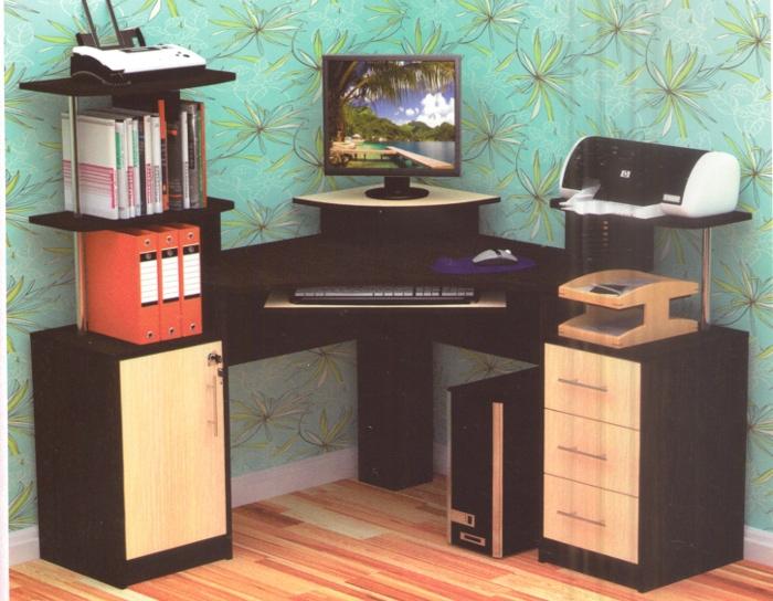Компьютерный стол триЯ персей в златоусте - 287 товаров: выг.
