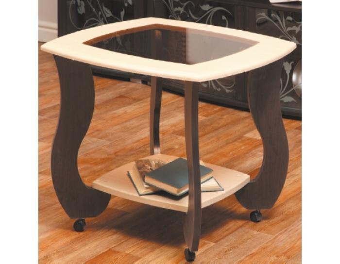 Журнальный стол Сатурн М01