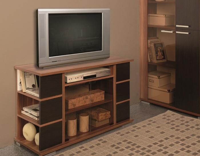 Тумба ТВ Виста 15
