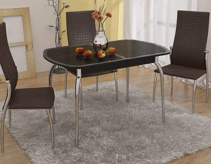 Риал столы и стулья