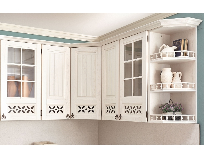 Модульная кухня Амели