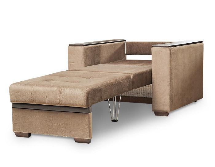 Кресло-кровать Аметист