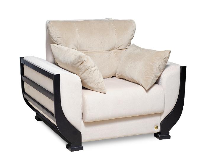 кресло-кровать Лео 15Д