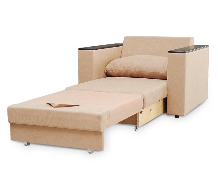 Кресло-кровать Циркон 2