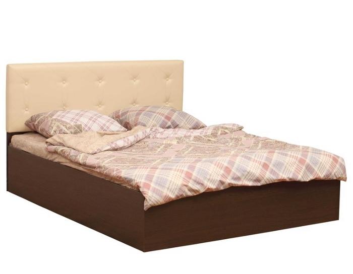 Кровати с подъемным механизмом Родос