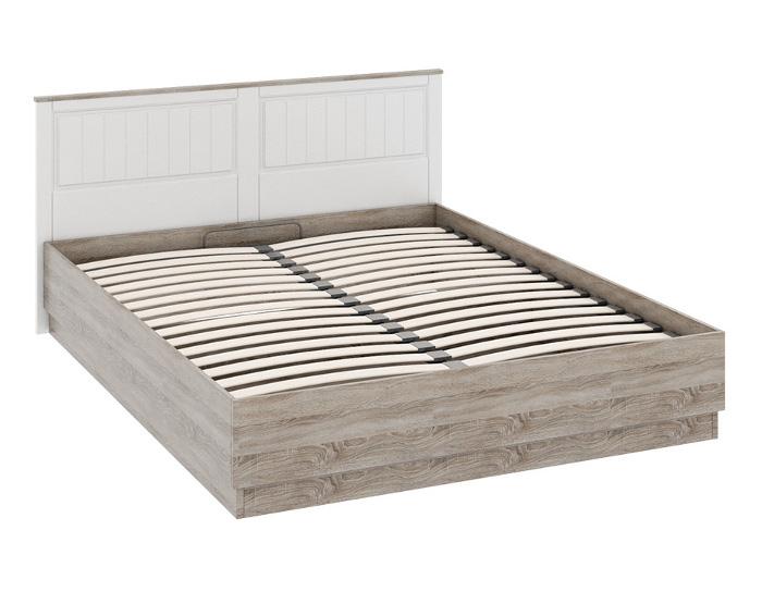Кровати с подъемным механизмом Прованс