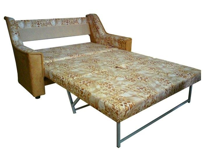 Диван-кровать Галант