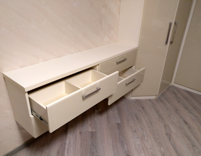Шкаф 100