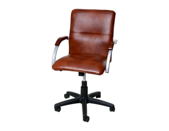 Кресло Самба лифт СРП 034