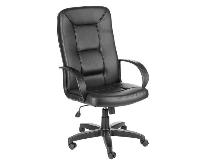 Кресло Сенатор ультра
