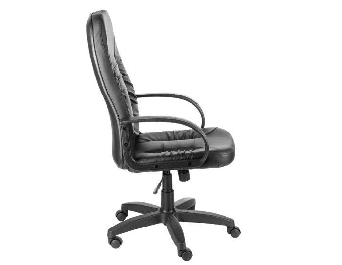 Кресло Танго ультра