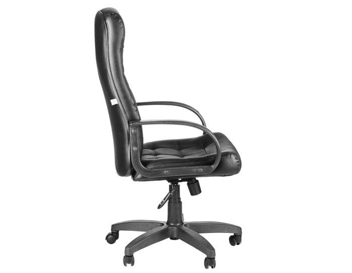 Кресло Стиль ультра