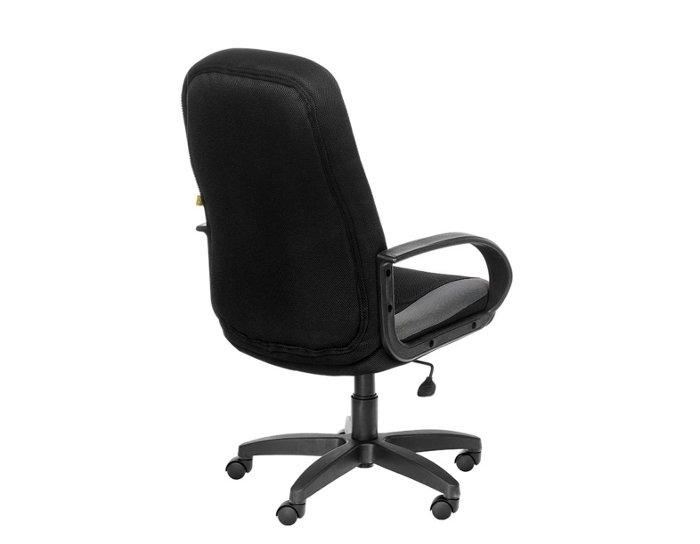 Кресло Амиго ультра
