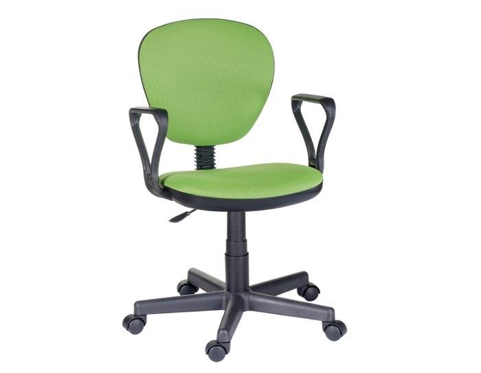 Кресло Гретта