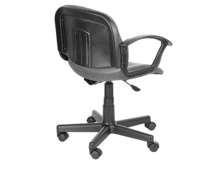 Кресло Формула