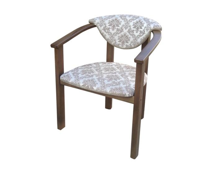 Кресло Ривьера Лайт