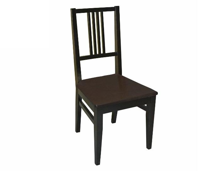 Стул Никас жёсткое сиденье