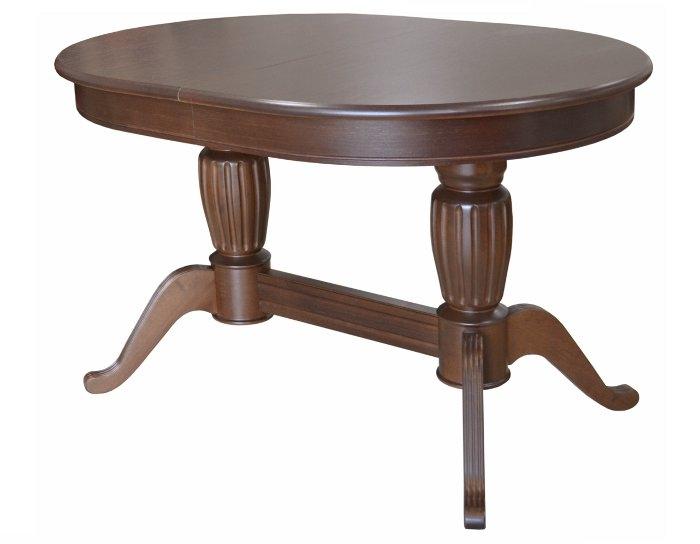 Стол Леонардо-2