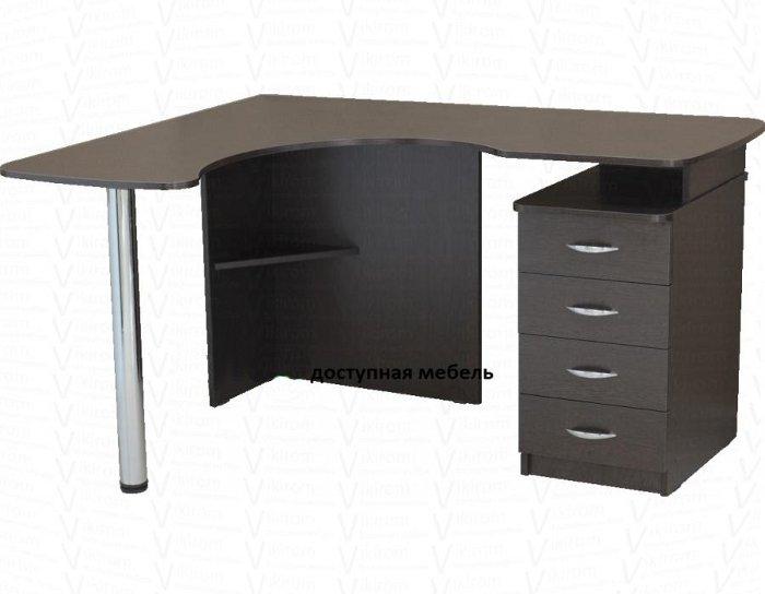 Компьютерный стол Фея