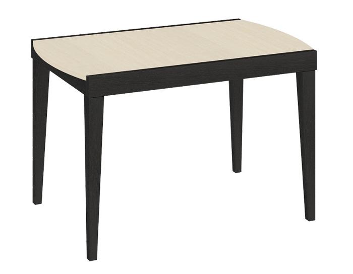 Стол Танго Т2