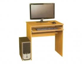 Компьютерный стол Колибри