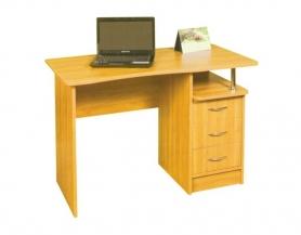 Компьютерный стол Легион
