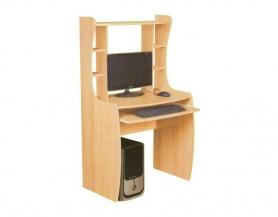 Компьютерный стол Лилу