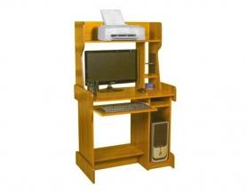 Компьютерный стол Ветерок