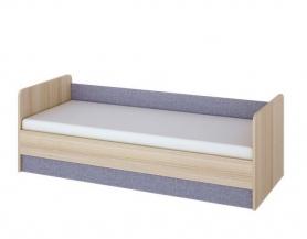 Кровать Индиго 145.02