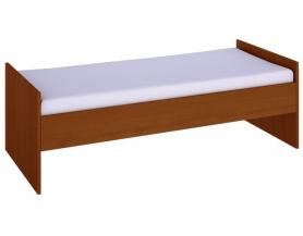 Кровать Орион 109.09